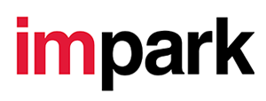 Impark Logo