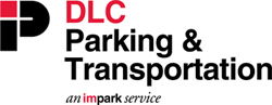 DLC Parking & Transportation