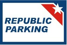 Republic Parking