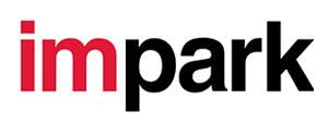 Logo Impark