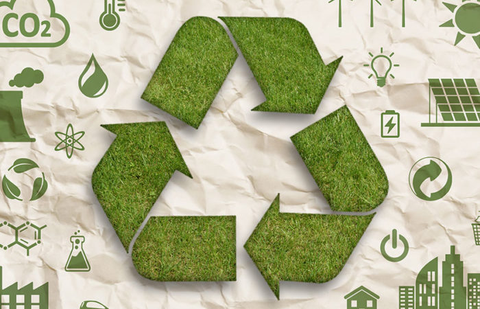 Impark Parking Insights: Why Isn't Your Parking Facility Eco-Certified?