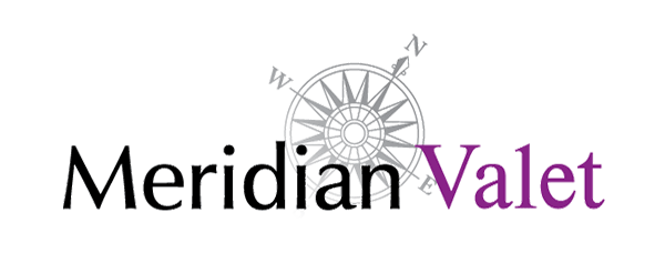 Meridian Car Service In New Jersey
